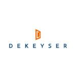 Dekeyser