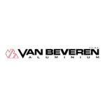 VanBeveren